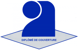 bouju diplome couverture