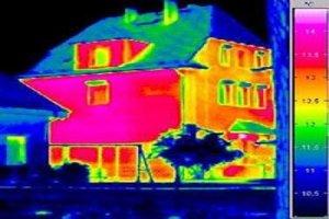 Rénovation thermique Saumur