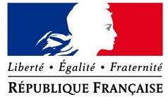 Rge Saumur