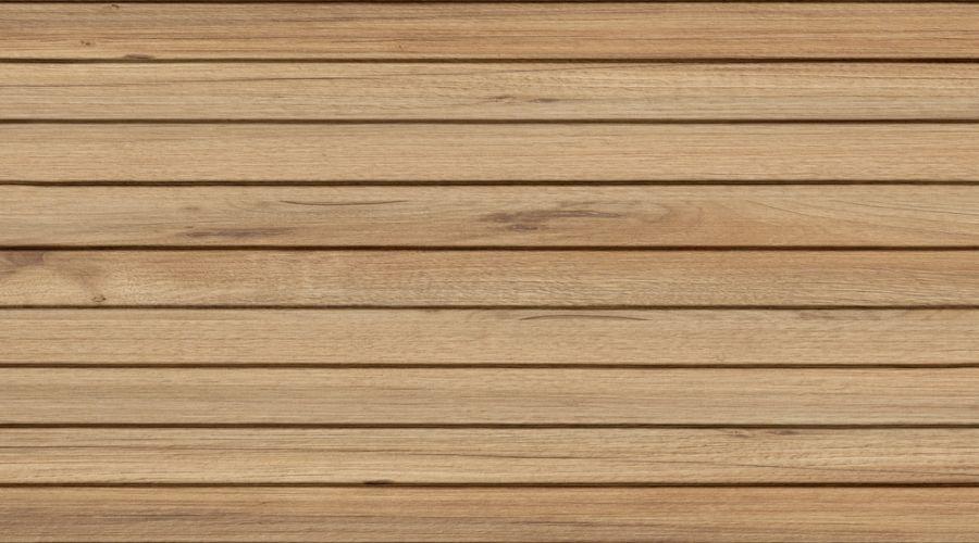 Bardage bois - lames verticales