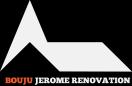 Bouju Jérôme Rénovation